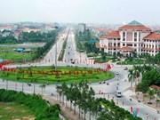 30 ans d'attraction d'IDE : Bac Ninh, un aimant à investissement étranger