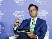 WEF ASEAN : les technologies affectent le marché de l'emploi des pays de l'ASEAN