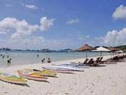 Phu Quôc dans le Top 5 des meilleures destinations touristiques d'Asie-Pacifique en automne