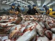 Le Vietnam exportera deux milliards de dollars de pangasius en 2018