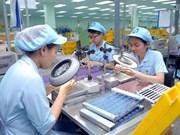 Ninh Binh privilégie des projets d'investissement de hautes technologies
