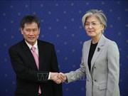 L'ASEAN et la République de Corée renforcent leur coopération
