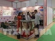 Effort pour faire pénétrer des produits vietnamiens en Russie