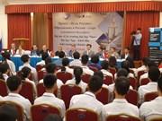 Le Vietnam renforce sa coopération avec la Russie dans l'éducation