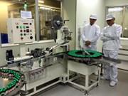 Le Vietnam produit avec succès deux vaccins antigrippaux
