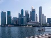 Singapour: l'inflation en hausse légère pour toute l'année 2018