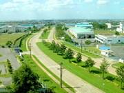 Les IDE dans l'immobilier en forte hausse au Vietnam
