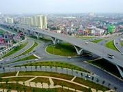 Hanoï, première destination vietnamienne des investissements directs étrangers