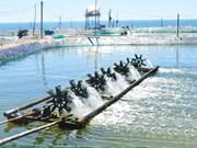 Deuxième phase du projet de protection des eaux souterraines au Vietnam