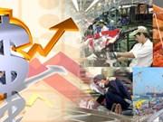 Le Vietnam maintient la stabilité de l'économie nationale
