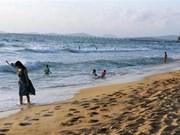 Dix ans de mise en œuvre de la Stratégie maritime du Vietnam
