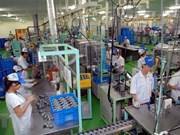 Quang Nam attire plus de 300 millions de dollars d'IDE en neuf mois