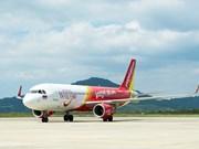 Vietjet Air va ouvrir une ligne directe entre Da Nang et Bangkok (Thaïlande)