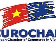 EuroCham publie un rapport sur l'ALE Vietnam-Union européenne