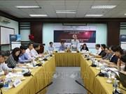 Promouvoir l'investissement, le commerce et l'échange culturel entre Can Tho et le Japon