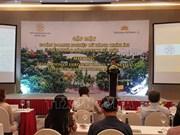 Des voyagistes de 11 pays européens sondent les opportunités de coopération avec Hanoi