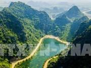 Bientôt le Festival de la culture, des sports et du tourisme à Ninh Binh
