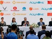 F1: le Vietnam organisera son premier Grand Prix en 2020