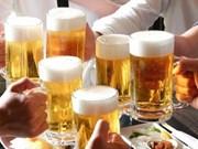 Séminaire sur la prévention de l'abus d'alcool à Hanoi