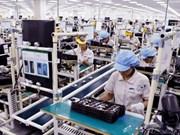 Secteur de l'IDE : excédent commercial sur neuf mois