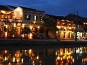Quang Nam renforce ses capacités de conservation du patrimoine cultulrel