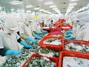 Fitch: l'ALE avec l'UE est un avantage pour le Vietnam