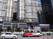 Le Vietnam accueille de plus en plus de capitaux singapouriens