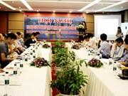 """10e conférence internationale sur « la théorie des files d'attente"""" à Quang Ninh"""