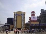 Dông Nai, bonne destination pour l'investisseur étranger