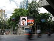 Un suspect au passeport turc arrêté en Thaïlande dans l'enquête sur l'attentat de Bangkok