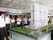 Trois catégories d'étrangers autorisées à être propriétaires au Vietnam
