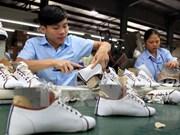 Dong Nai réalise un chiffre d'affaires à l'export record en huit mois