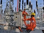 Dak Lak : près de 14.000 foyers ont accès à l'électricité