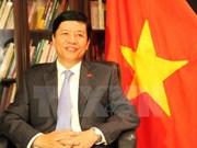 Resserrer davantage le partenariat stratégique approfondi Vietnam-Japon