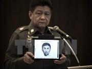 Attentat de Bangkok : la police accuse des passeurs liés aux Ouïghours