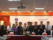 VietinBank octroiera 30.000 milliards de dôngs de prêts à des projets de santé