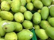 Les produits agricoles vietnamiens à la conquête du marché japonais