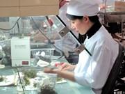 Ressources génétiques : colloque sur le Protocole de Nagoya