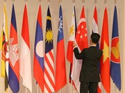 L'Inde renforce sa coopération avec l'ASEAN et l'APEC