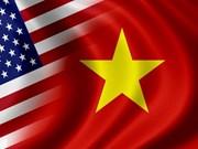 Célébration des 20 ans de la normalisation des relations diplomatiques Vietnam-Etats-Unis