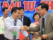 Près de 36.000 milliards de dôngs investis à Dak Nông