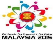 ASEAN : HLTF achève le projet de Vision pour l'après 2015