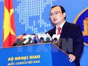 Le TPP aidera le Vietnam à élever ses potentiels de coopération