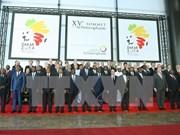 Le Vietnam à la 31e session de la Conférence ministérielle de la Francophonie