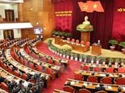 L'Assemblée nationale se réunira le 20 octobre