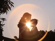 Canon PhotoMarathon : le Grand Prix à une oeuvre sur la maternité