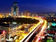 Hanoi : percée en matière d'édification du corps des cadres