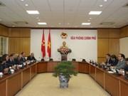 Le Vietnam salue la présence des entreprises japonaises sur son territoire