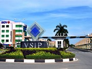 La Communauté économique de l'ASEAN, moteur de l'investissement du bloc régional