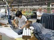 Les Etats-Unis sont le premier débouché d'exportation du Vietnam
